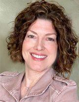 Michelle founder