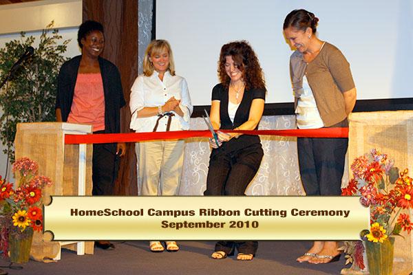 ribbon.cutting
